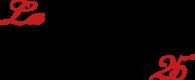 La Gioconda